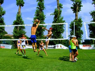 MikyVolley2019_029