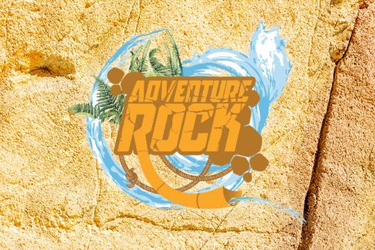 adventure-home