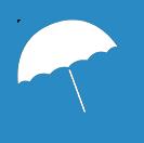 ico_ombrellone