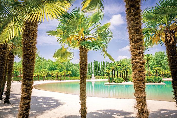 Siti di incontri Palm Beach